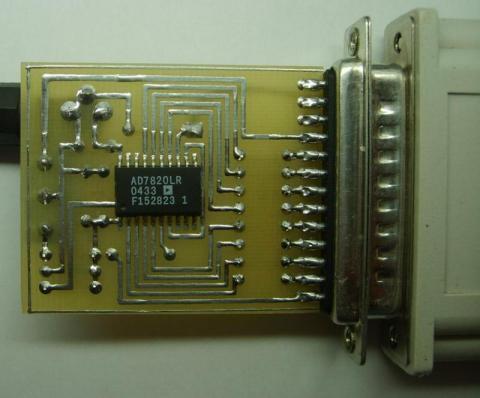 электрические схемы радиолюбителя